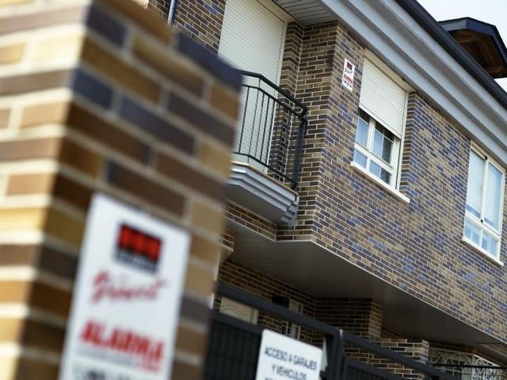 H bitos de seguridad proteger nuestra vivienda y - Oficinas securitas direct ...