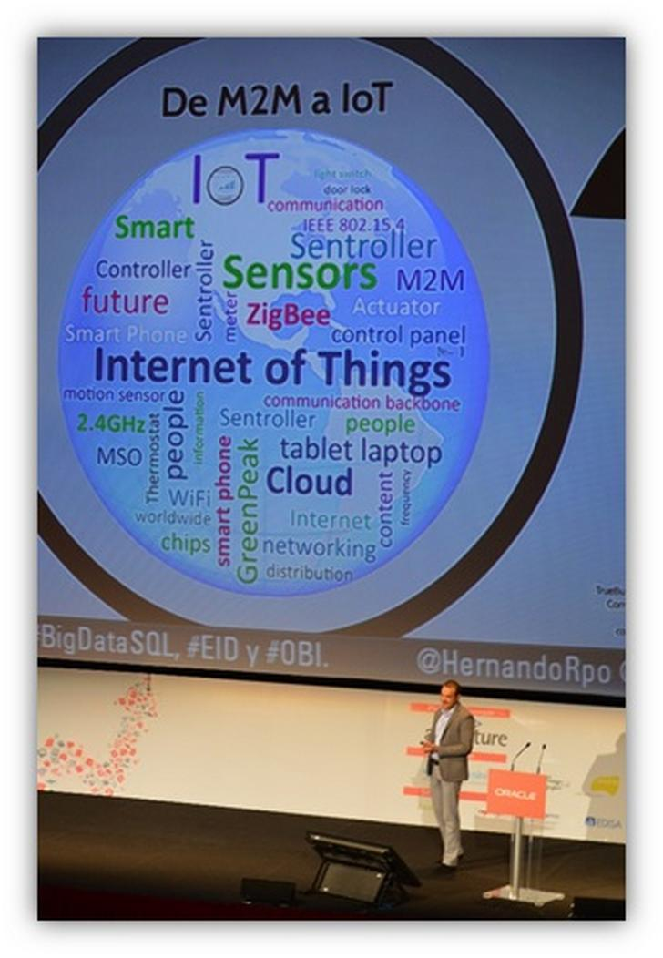 internet of things1