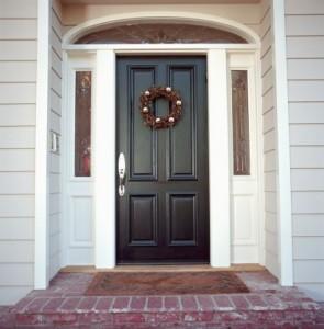 portal casa